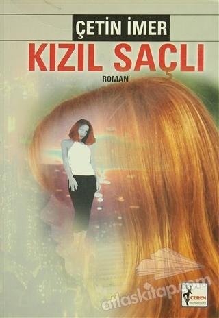 KIZIL SAÇLI (  )