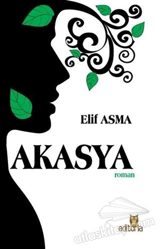 AKASYA (  )