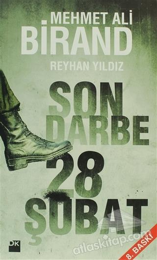 SON DARBE: 28 ŞUBAT (  )
