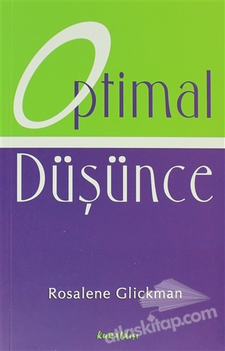 OPTİMAL DÜŞÜNCE (  )