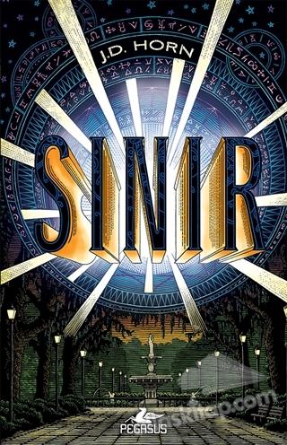SINIR (  )