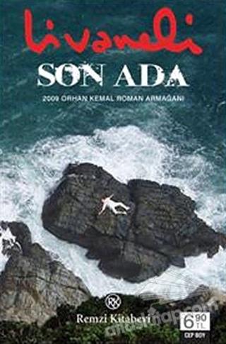 SON ADA (  )