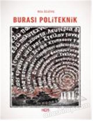 BURASI POLİTEKNİK (  )