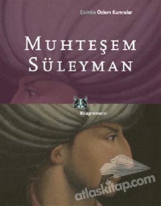 MUHTEŞEM SÜLEYMAN (  )