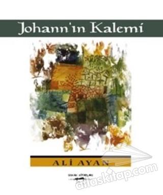 JOHANN'IN KALEMİ (  )