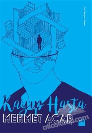 KAYIP HASTA (  )