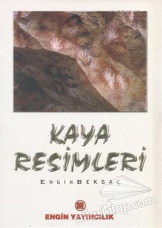 KAYA RESİMLERİ (  )