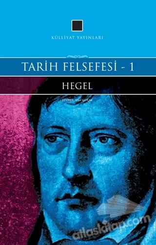 TARİH FELSEFESİ 1 (  )