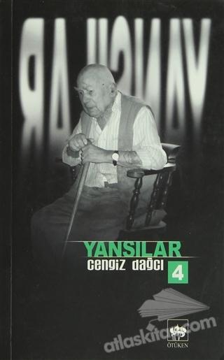 YANSILAR 4 (  )