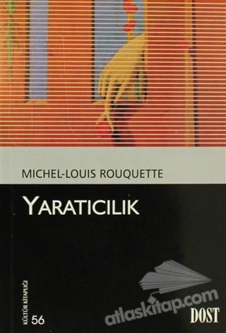 YARATICILIK (  )