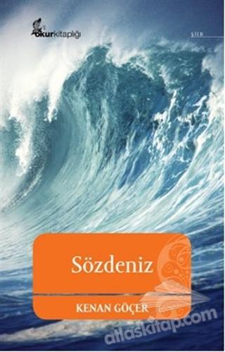 SÖZDENİZ (  )