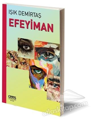 EFEYİMAN (  )