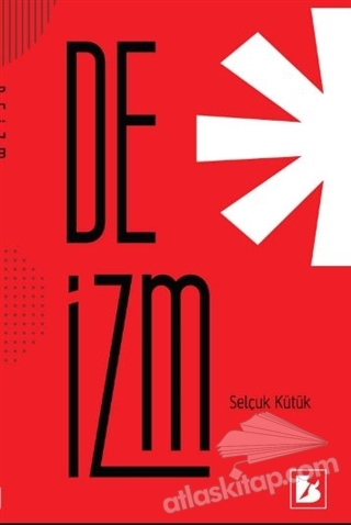 DEİZM (  )