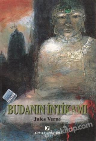 BUDANIN İNTİKAMI (  )