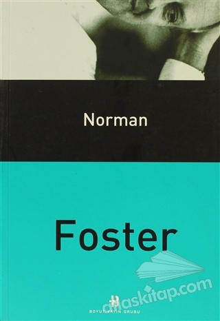 NORMAN FOSTER (  )