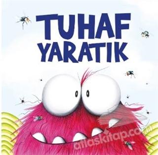 TUHAF YARATIK (  )