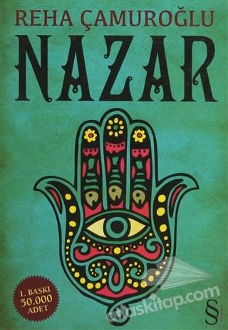 NAZAR (  )