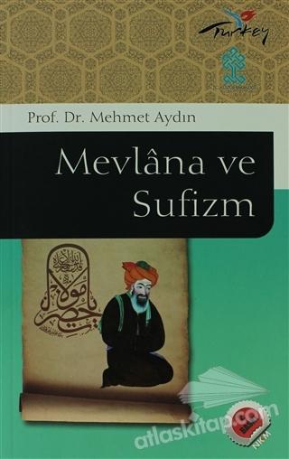 MEVLANA VE SUFİZM (  )