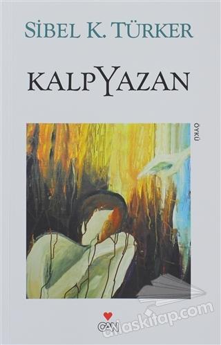 KALPYAZAN (  )