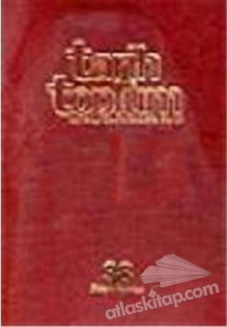 TARİH VE TOPLUM SAYI: 223-228 CİLT: 38 AYLIK ANSİKLOPEDİK DERGİ (  )