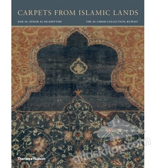 CARPETS FROM ISLAMİC LANDS (  )