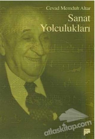 SANAT YOLCULUKLARI (  )