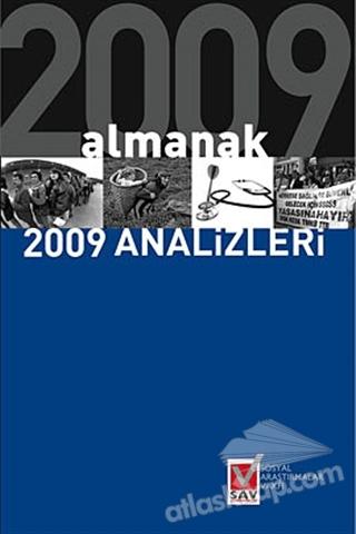 ALMANAK 2009 ANALİZLERİ (  )