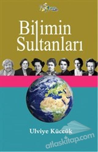 BİLİMİN SULTANLARI (  )