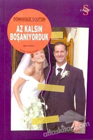 AZ KALSIN BOŞANIYORDUK (  )