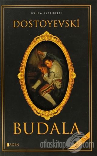 BUDALA - CİLT: 2 (  )