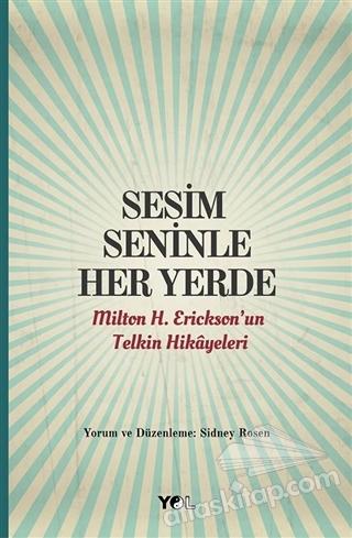SESİM SENİNLE HER YERDE (  )