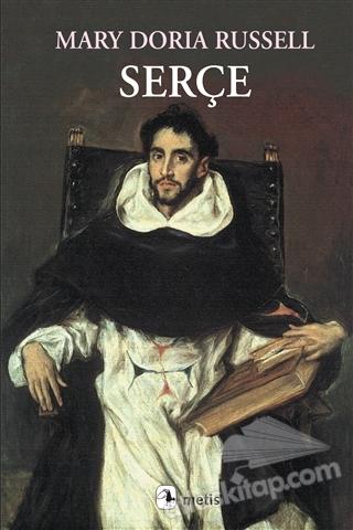 SERÇE (  )