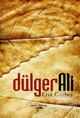 DÜLGER ALİ (  )