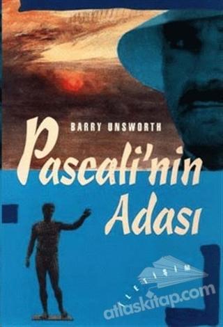 PASCALİ'NİN ADASI (  )