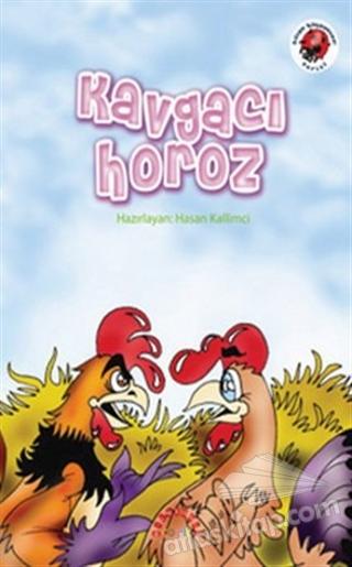KAVGACI HOROZ (  )