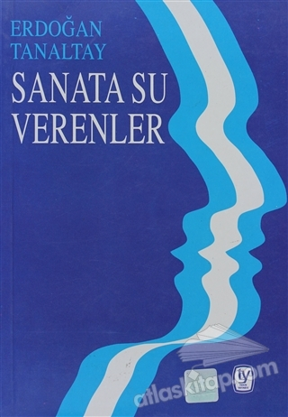 SANATA SU VERENLER (  )