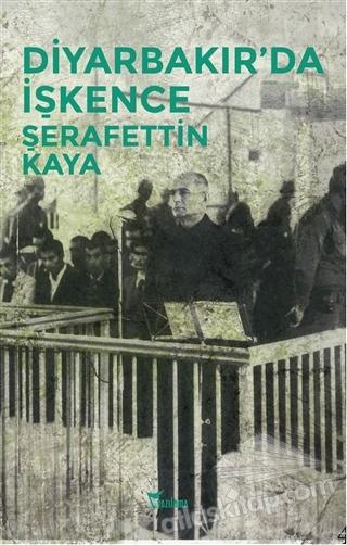 DİYARBAKIR'DA İŞKENCE (  )