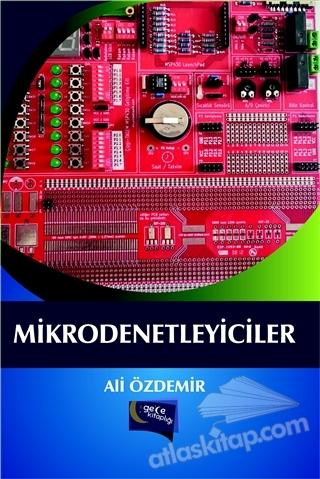 MİKRODENETLEYİCİLER (  )