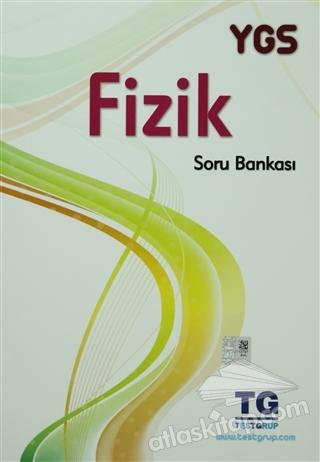 YGS FİZİK SORU BANKASI (  )