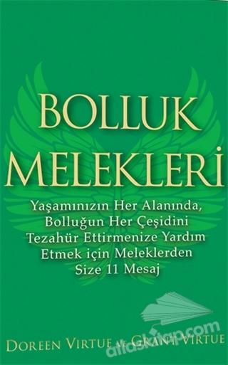 BOLLUK MELEKLERİ (  )