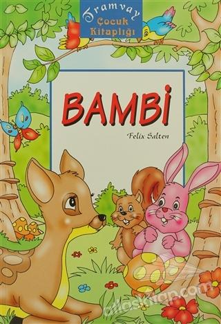 BAMBİ (  )