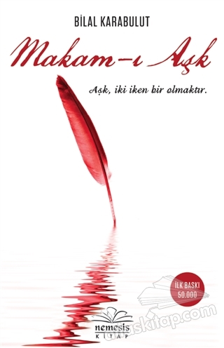 MAKAM-I AŞK (  )