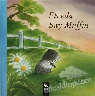 ELVEDA BAY MUFFİN (  )
