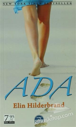 ADA (ÖZEL BASIM) (  )