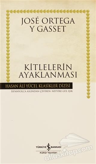 KİTLELERİN AYAKLANMASI (  )