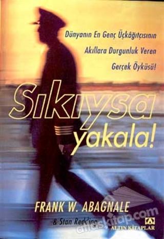 SIKIYSA YAKALA (  )