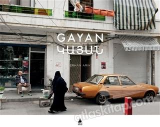 GAYAN (  )