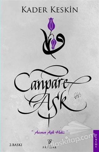 CANPARE AŞK (  )