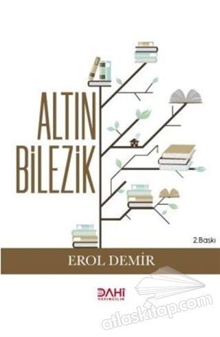 ALTIN BİLEZİK (  )