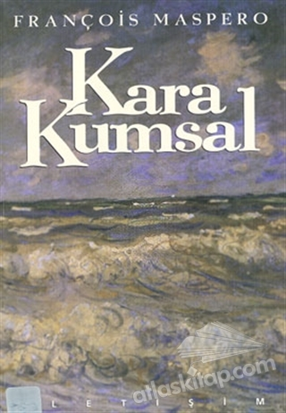 KARA KUMSAL (  )